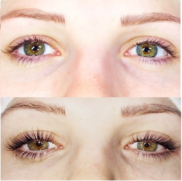 before-after-eyelash- extensions