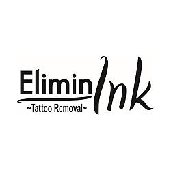 eliminink tattoo removal