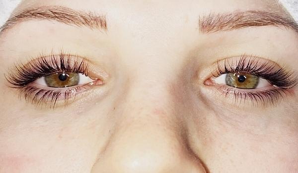 after-eyelash-extension-600