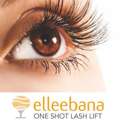 ellabanna-lash-lift-2