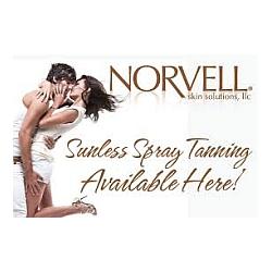norvell-250